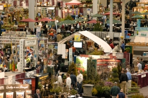 Horticulture Industry Trade Show