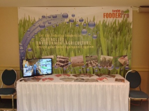 WODPA Fall Conference & Trade Show