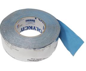 Butyl Sealing Tape