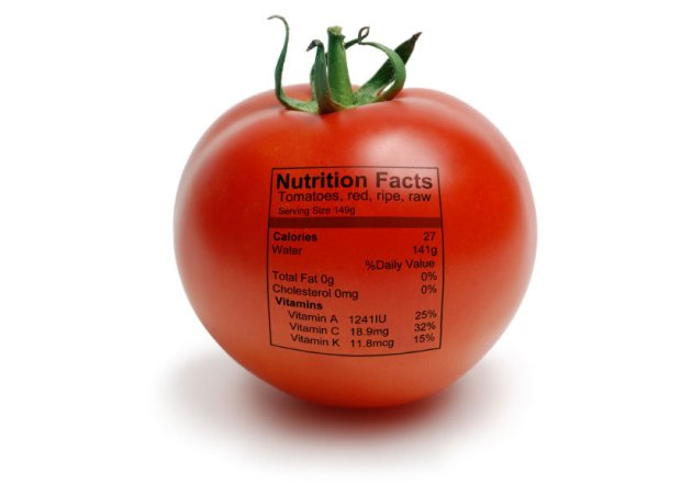 for-photo-illustration-of-a-tomato-with-a-food-label-on-it-e6b91523468f8770