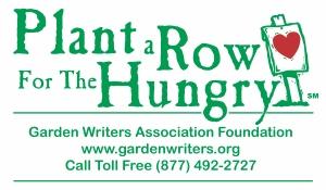 plant-a-row-logo
